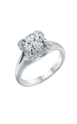 Parade Hemera Engagement Ring R3112 R1 product image