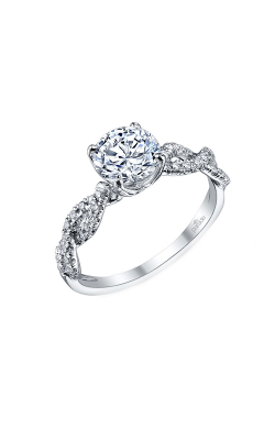 Parade Hemera Engagement Ring R3059 R1 product image