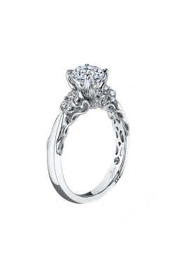 Parade Hemera Engagement ring R3047 R1 product image