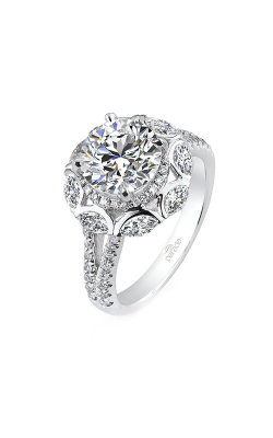 Parade Hemera Engagement ring R3008 R1 product image