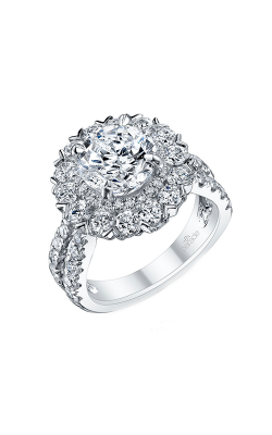 Parade Hemera Engagement ring R3007 R1 product image