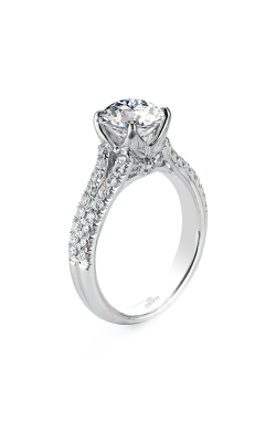 Parade Hemera Engagement Ring R2834 R1 product image