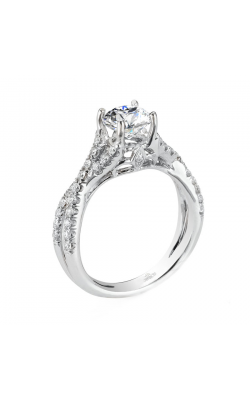 Parade Hemera Engagement Ring R2805 R1 product image