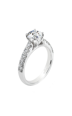 Parade Hemera Engagement Ring R2748 R1 product image