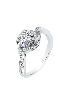 Parade Hemera Engagement ring R2712 R1 product image