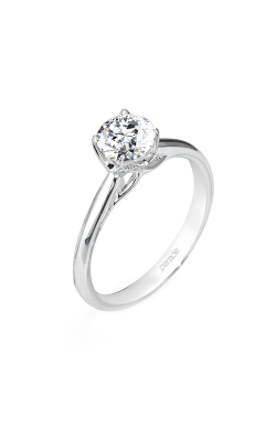 Parade Hemera Engagement Ring R2638 R1 product image