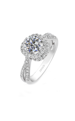 Parade Hemera Engagement ring R2244 R1 product image