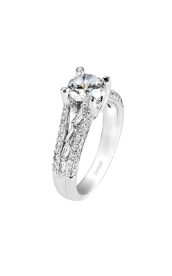 Parade Hemera Engagement Ring R2203 R1 product image
