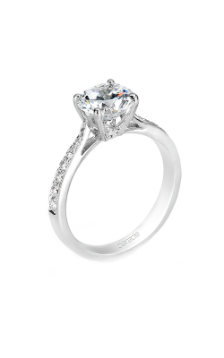 Parade Hemera Engagement Ring R1686 R2 product image
