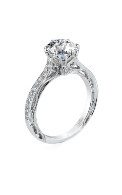 Parade Hera Engagement Ring R2928 R1 product image