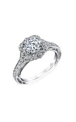 Parade Hera Engagement Ring R3195 R1 product image