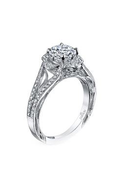 Parade Hera Engagement Ring R3194 R1 product image