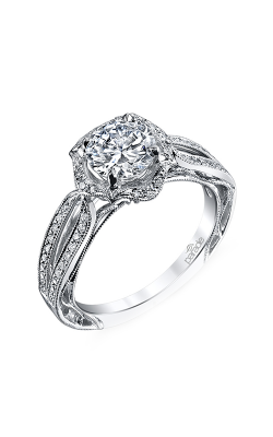 Parade Hera Engagement Ring R3193 R1 product image