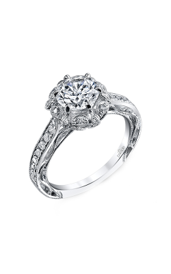 Parade Hera Engagement ring R3192 R1 product image