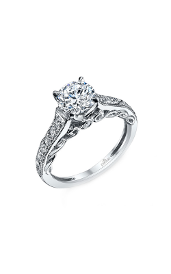 Parade Hera Engagement Ring R3116 R1 product image