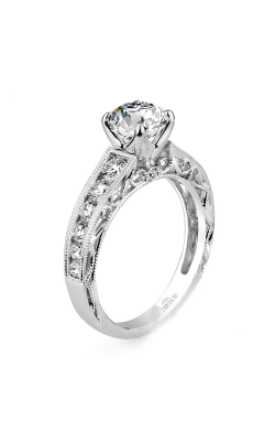 Parade Hera Engagement Ring R3058 R1 product image