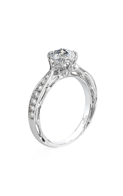 Parade Hera Engagement Ring R3053 R1 product image