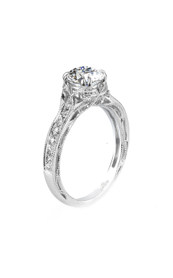 Parade Hera Engagement Ring R3052 R1 product image