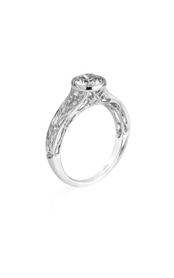 Parade Hera Engagement Ring R3050 R1-BZ product image