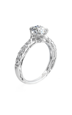 Parade Hera Engagement Ring R3049 R1 product image