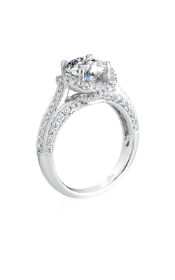 Parade Hera Engagement Ring R2990 R1 product image