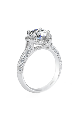 Parade Hera Engagement Ring R2989 R1 product image