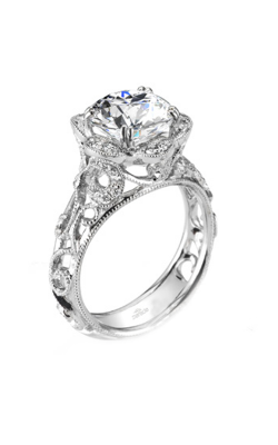 Parade Hera Engagement Ring R2910 R1 product image