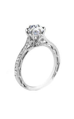 Parade Hera Engagement Ring R2909 R1 product image