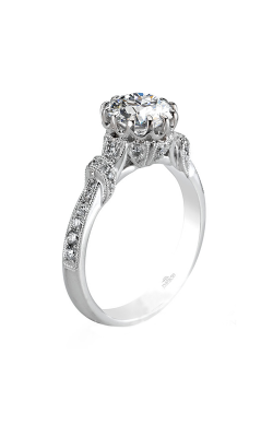 Parade Hera Engagement Ring R2898 R1 product image