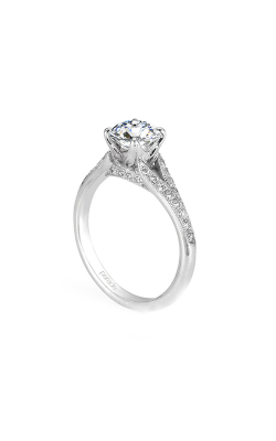 Parade Hera Engagement Ring R2524 R1 product image