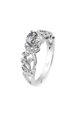 Parade Hera Engagement Ring R0926 R1 product image