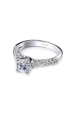 Parade Hera Engagement Ring R0720 R2 product image