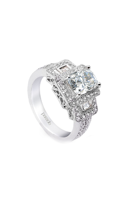 Parade Hera Engagement Ring R0628 E2 product image