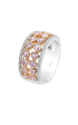 Parade Reverie Fashion Ring BD2465A-WRFD product image