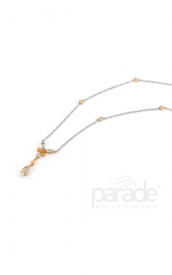 Parade Reverie Necklace N2668A-FD product image