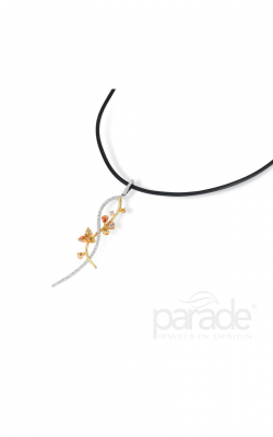 Parade Reverie Necklace N2254A-FD product image
