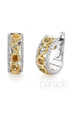 Parade Reverie Earrings HE2816A-FD product image