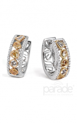 Parade Reverie Earrings HE2272A-FD product image