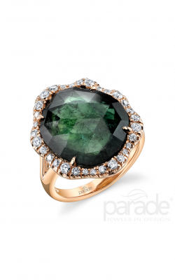 Parade In Color Fashion Ring R3252A-FS product image