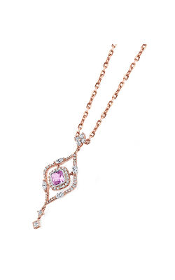 Parade In Color Necklace N3290 S1-RWFS2 product image