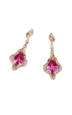 Parade In Color Earrings E3033 P2-FS product image