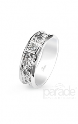 Parade Lyria Leaves Fashion Ring BD2407A product image