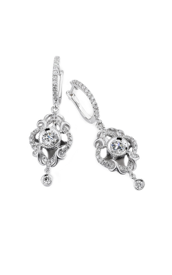 Parade Lyria Earrings HE2771 R1 product image