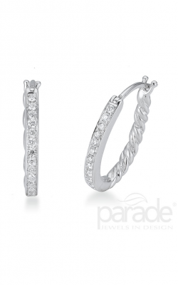 Parade Lyria Leaves Earrings HE2295A product image
