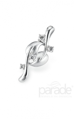 Parade Lyria Leaves Pendant P2839A product image