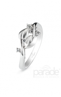 Parade Lyria Leaves Fashion Ring BD2839A product image