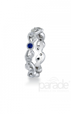 Parade Lyria La Mere Fashion ring BD2556A-SA product image