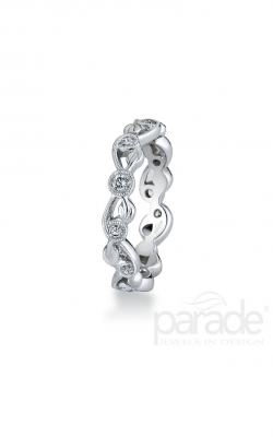 Parade Charites Fashion ring BD2556A-ET product image