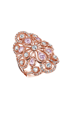 Parade Lumière Fashion Ring BD3139A-PS product image
