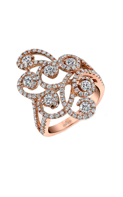 Parade Lumière Fashion Ring BD3269A product image